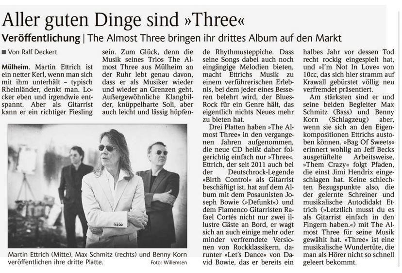 AlmostThree-Review-Freiburg