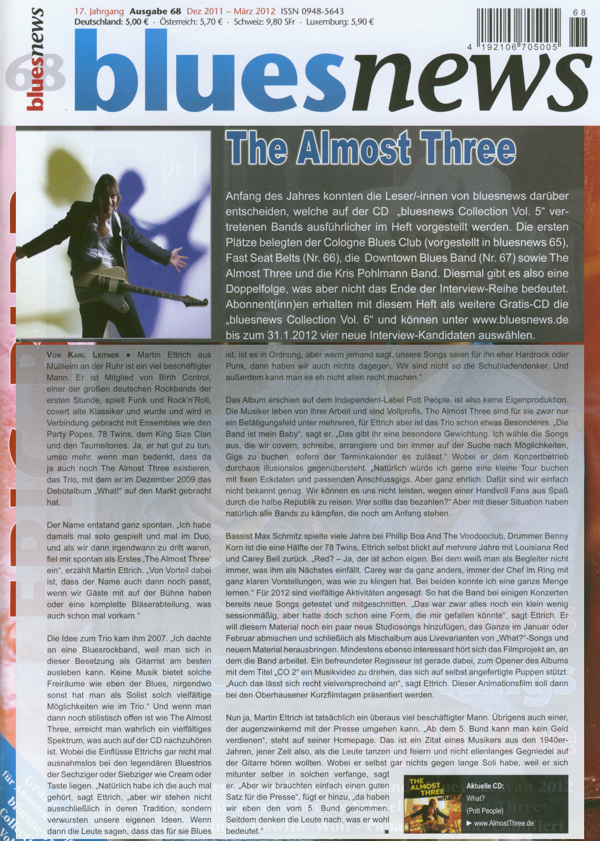 bluesnews-interview-ausgabe-68