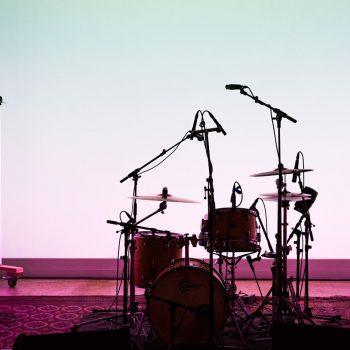 drums_v2