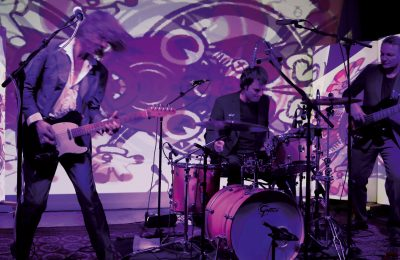 the-almost-three_band_press_rgb